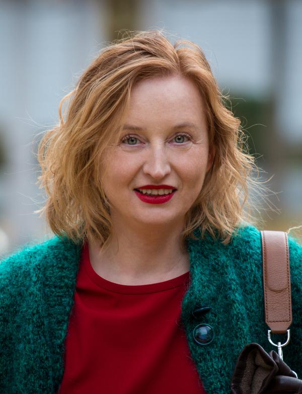 Наталья онума маркетолог в моде